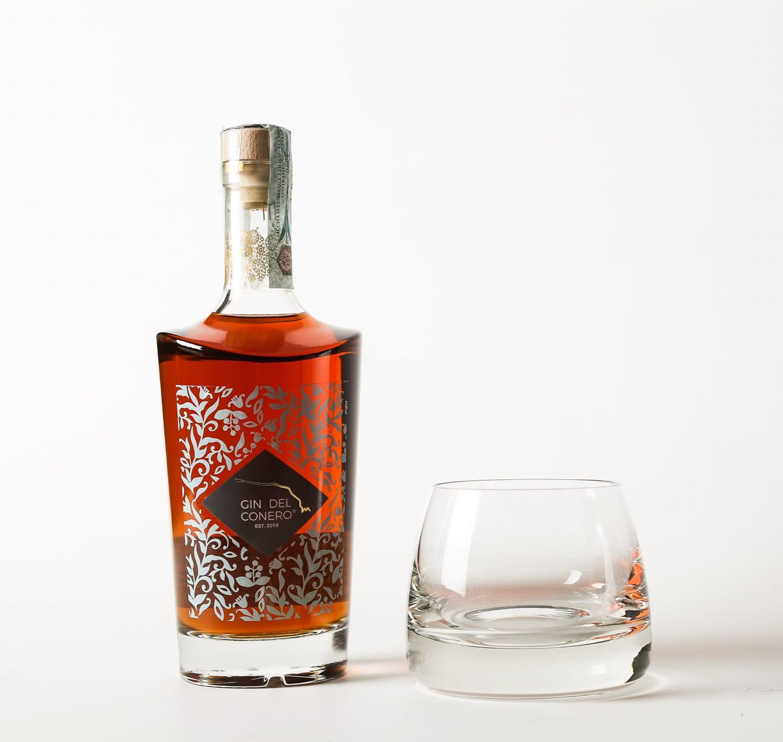 Gin Del conero