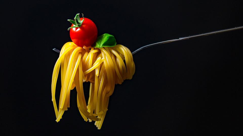 food photography Sala pose